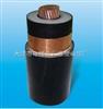ZR-YJLV22电缆,ZR-YJLV22铠装电力电缆价格咨询