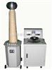 TQSB串激高压试验变压器