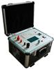 菲柯特高精度回路電阻測試儀HLY-III