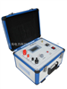智能化回路電阻測試儀FHL-200B