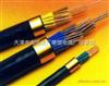 DJFVP2电缆厂家