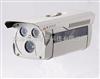 百萬高清M8103紅外監控攝像機