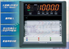 SR10001-3/C3SR10001-3/C3有纸记录仪