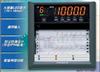 SR10002-3/A1SR10002-3/A1有纸记录仪