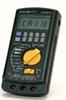 CA11E/CA12ECA11E/CA12E校验仪(现货供应)