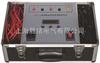 变压器直流电阻测试仪ZGY-5A
