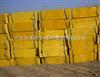 850*100*100mm洪泽县玻璃棉条价格玻璃棉纤维条子厂家批发价格