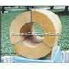 供应液氧管道垫木厂家价格