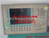 西门子OP277操作面板维修