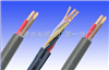 RVVP电缆;软芯屏蔽电话电缆