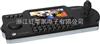 全功能网络控制键盘