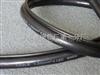 天津电缆KVVRC-24*1.5行车控制电缆