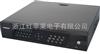 SDI高清數字硬盤錄像機