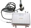 VS-300无线云台指令设备