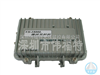 VS-1800微波远程监控系统,无线微传输设备,无线监控器材