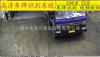 高清視頻車牌識別系統