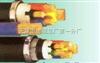 电力电缆;高压电力电缆型号规格
