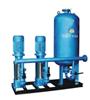 FQL生活供水稳压设备