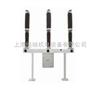 LW36-145(W)/T3150-40户外高压交流六氟化硫断路器
