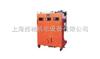 ZN23-40.5系列户内高压真①空断路器手车式、固定式