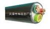 供应ZRVVR 1X50 1X70通信用阻燃软电缆