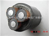 高压电缆厂家 订做YJLV高压铝芯电缆