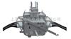 JLGK系列弹簧/永磁智能控制器