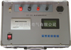 快速直流电阻测试仪供应商