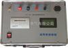 胜绪牌感性负载直流电阻测试仪