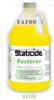 美国ACL-4020热销美国ACL-4100防静电地面恢复清洁剂