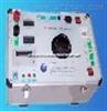 互感器特性綜合測試儀 上海電力科技園