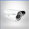 BL-C5IA720百万高清低照度红外摄像机
