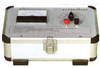 矿用杂散电流测定仪厂家