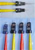 GD-500KV高压交流验电器