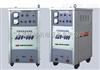 ZX5-315,ZX5-400,ZX5-500晶闸管控制直流弧焊机