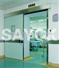 气密门,医用自动门,医用气密门,手术室门