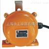 JSB-KLS-1、2单向拉绳开关(上海永上开关厂021-63516777)