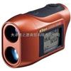 尼康望远镜测距仪品牌/500米激光测距仪天津专卖
