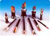 供应ZR-RVV阻燃软电缆;机房专用电源线