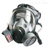 威尔空气呼吸器/消防员装备/防毒面具/呼吸保护