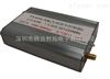 TY-0.5A-YK腾远智拓稳固型无线控制器无线云台指令一体收发器无线监控摄像头无线网桥无线监控