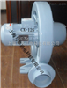 CX-125橡胶设备专用透浦式鼓风机,CX透浦式鼓风机