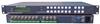 8进4出AV音视频矩阵切换器,八进四出AV矩阵