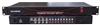 高质量AV音视频分配器,1分8,1进8出AV分配器,北京易控