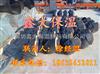 聚乙烯聚氨酯保温管规格,高密度聚乙烯黑夹克管厂家