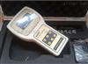 SF6氣體定量檢漏儀參數/報價