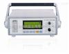 SF6氣體純度分析儀價格?