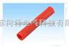 过渡接柱  电流:10A 耐压:3KV |接插件