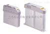 JK系列智能组合式低压电力电容器