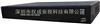 SDI DVR, SDI 硬盘录像机